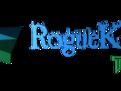 RogueKiller(木马专杀工具) v12.12.5.0 免费绿色版
