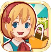 开心商店iphone/ipad最新版