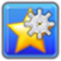 音�l/��l解�a包(StarCodec)