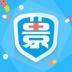 景联家庭医生app v1.0.1 安卓版