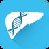 丙肝虚拟社区app v1.0 安卓版