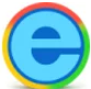 2345加速浏览器电脑版 V8.6.0.15469 2017官方最新版