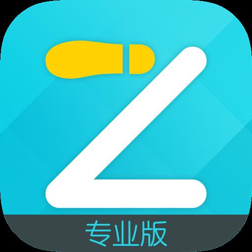 一起走专业版 v3.1.1 安卓版