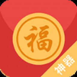 女�z���t包王app破解版 v6.2 安卓版