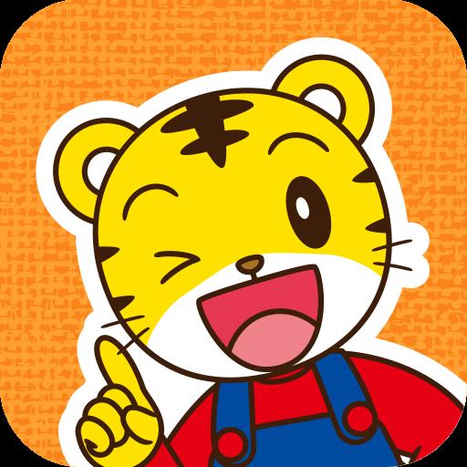 巧虎之家APP v4.2.2 官方安卓版