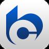 交通�y行手�C�y行客�舳� v3.2.0 安卓版