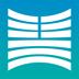 泰然城app v4.1.0.0 官网安卓版