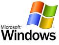微软安全更新程序ISO映像