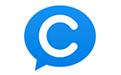 CCTalk电脑版 v6.4.1.7 官方版