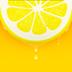 柠檬跑步app