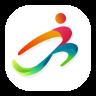 Fitbill app