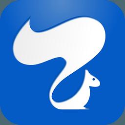 换机精灵 v2.5.8 安卓版