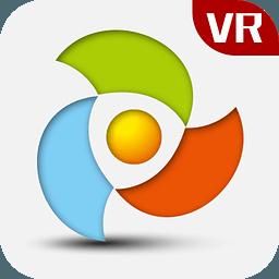 小花秀直播app v2.1.1 安卓版