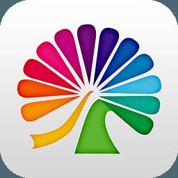 大麦票务手机客户端 v6.1.2.1 官网安卓版
