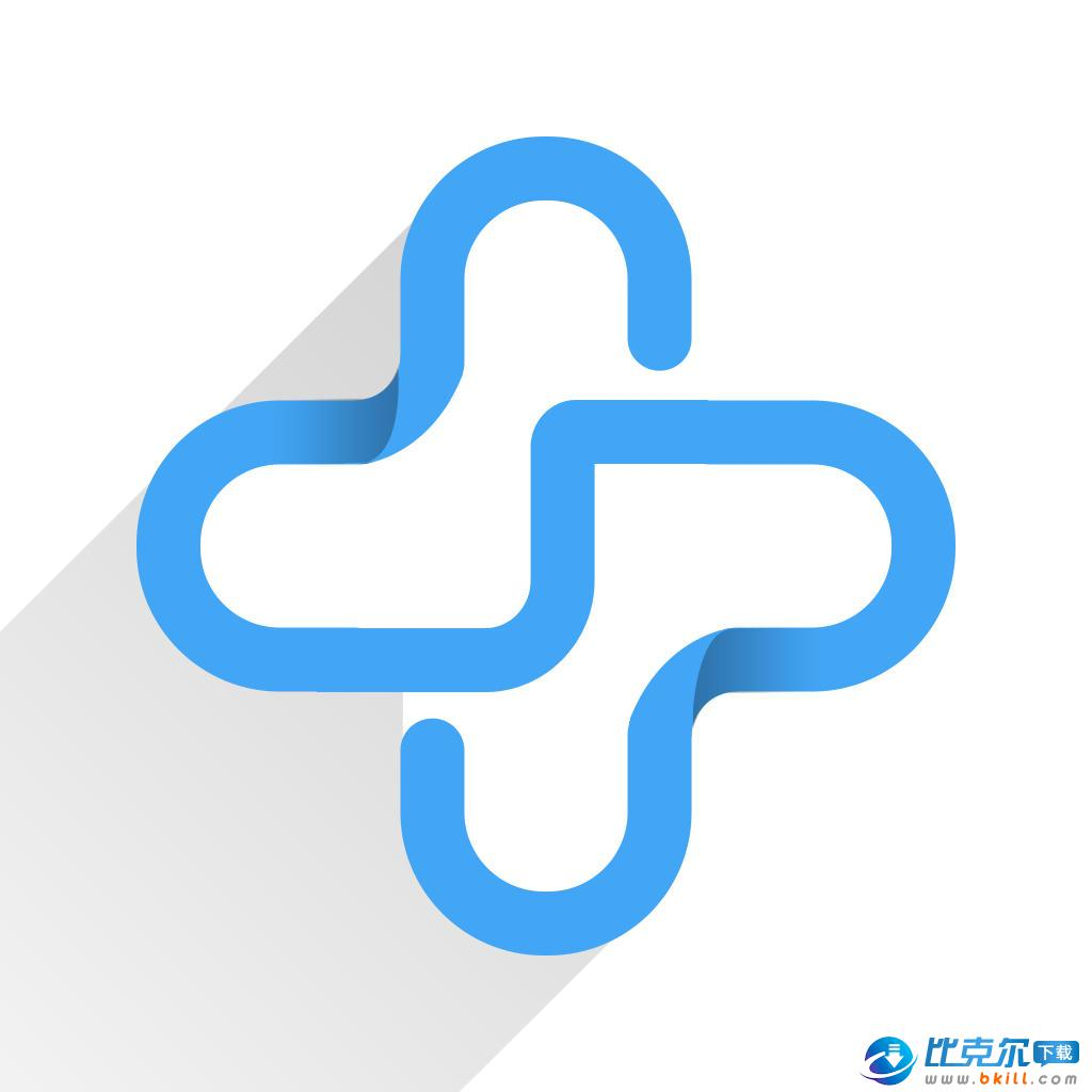 合肥高新家庭�t生�t生版app