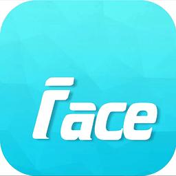 �控直播app v2.3.0 安卓版