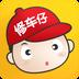 修车仔app v2.0.3 安卓版