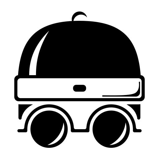 车师爷(汽车服务) v1.0.4 安卓版