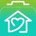 商旅通app