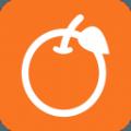 小橙子app