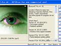 RemoveIT Pro XT SE �阂廛�件清理工具