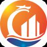 莆田�b修app
