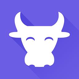 牛角��app