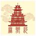 麻�l�s(旅游app)