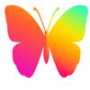 花镜直播app