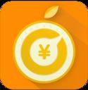 甜橙理财app v5.8.3 官网安卓版