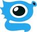 海马苹果助手移动版 5.1.5 Iphone/Ipad版