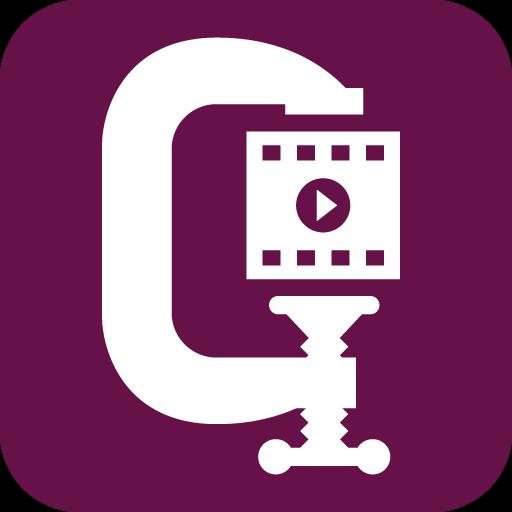 手�C��l文件�嚎sapp v1.2 安卓版