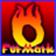 Furmark  (显卡测试工具)