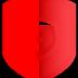 心跳助手 V1.1.11.3604 官方版