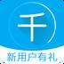 千百�Kapp v3.3.3 安卓版