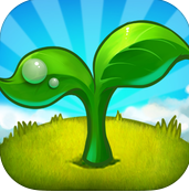QQ�r��ipad/iphone最新版