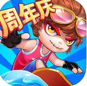 造梦西游OLiphone/ipad最新版 v9.1.0 ios版