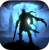 地下城堡2iphone官方版
