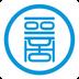 晋商贷理财 v5.3.5 安卓版