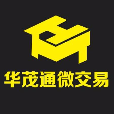 �A茂通微交易app v1.0 安卓版