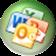 Office Tab  (Microsoft Office增强插件)