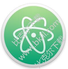 Atom编辑器 v1.35 官方版
