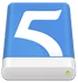 115浏览器极速版 V9.1.1.11 官方版