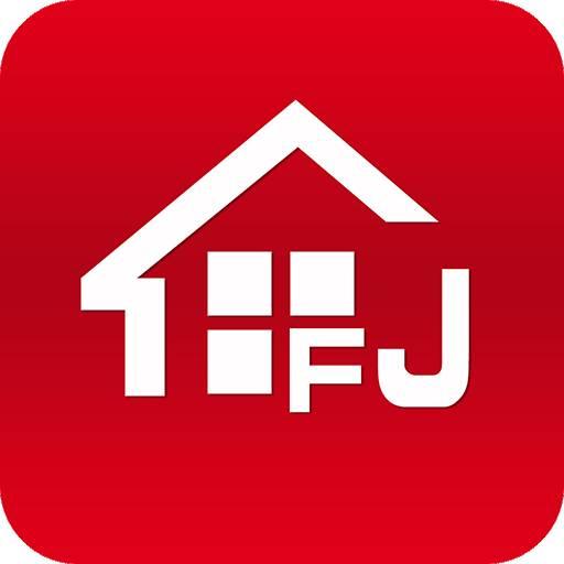 房屋设计装修效果图软件有哪些?与房屋设计装修效果图