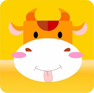 牛牛福袋app v3.1.0 官网安卓版