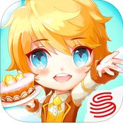 蛋糕物�Z�W易最新版