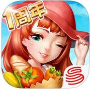 千岛物语网易游戏