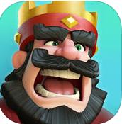 部落冲突:皇室战争iphone/ipad腾讯版 v2.4.2 ios版