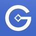 果仁��app v3.0.2 官方安卓版