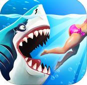 饥饿鲨世界iphone最新版 v2.6.0 ios版